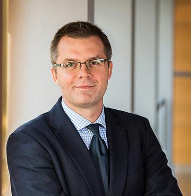 Damian Buniak