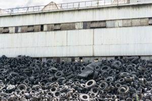 factory-2813342_1920